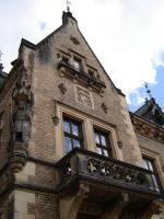 Прикрепленное изображение: 178 Дом на Викаржской улице.JPG