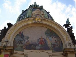 Прикрепленное изображение: 624 Народный дом.JPG