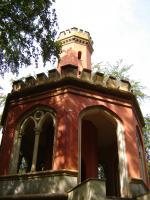 Прикрепленное изображение: 825 Башня Карла IV.JPG
