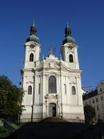 Прикрепленное изображение: 007 Костел св. Марии Магдалины.JPG