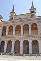 Прикрепленное изображение: IMG_ 052 - Собор Сан-Джованни.jpg