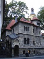 Прикрепленное изображение: 643 Клаусова синагога.JPG