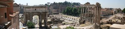 Прикрепленное изображение: IMG_ 004 - Римский форум.jpg