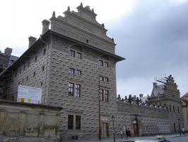 Прикрепленное изображение: 174 Шварценбергский дворец.JPG