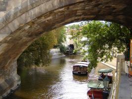 Прикрепленное изображение: 192 Мельница у Карлова моста.JPG