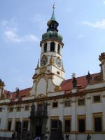 Прикрепленное изображение: 173 - Прага. Лорета.JPG