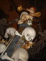 Прикрепленное изображение: 772  Храм смерти в Кутной Горе.JPG