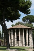 Прикрепленное изображение: IMG_ 057 - Храм Геркулеса-Виктора.jpg
