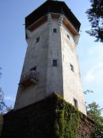 Прикрепленное изображение: 826 Башня Диана.JPG
