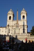 Прикрепленное изображение: IMG_ 021 - Площадь Испании.JPG