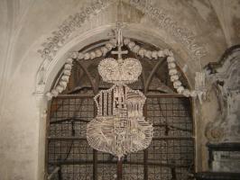 Прикрепленное изображение: 775 Храм смерти в Кутной Горе.JPG