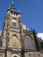 Прикрепленное изображение: 177 Колокольня собора.JPG
