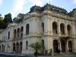 Прикрепленное изображение: 096 Городской театр.JPG