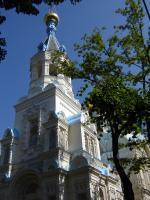Прикрепленное изображение: 134 Церковь св. Петра и Павла.JPG