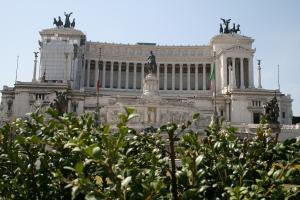 Прикрепленное изображение: IMG_ 001 - Площадь Венеции. Алтарь Отчества.jpg