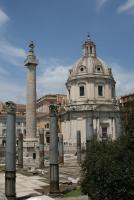 Прикрепленное изображение: IMG_ 008 - Форум Траяна.jpg