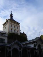 Прикрепленное изображение: 094 Замковая башня.JPG