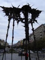 Прикрепленное изображение: 015 Вацлавская площадь.JPG