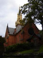 Прикрепленное изображение: 010Англиканская церковь св. Лукаса 2.JPG