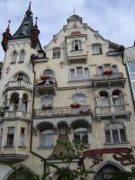 Прикрепленное изображение: 087 Отель Дворжак.JPG