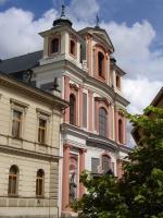 Прикрепленное изображение: 750 Церковь св. Яна Непомуцкого.JPG
