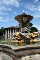 Прикрепленное изображение: IMG_ 058 - Площадь Бокка-делла-Верита.jpg