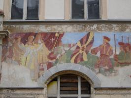 Прикрепленное изображение: 070 Народный дом.JPG