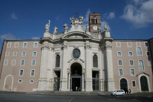 Прикрепленное изображение: IMG_ 056 - Церковь св. Креста Иерусалимского.jpg