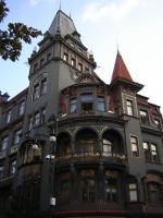 Прикрепленное изображение: 635 Дом на Парижской улице.JPG