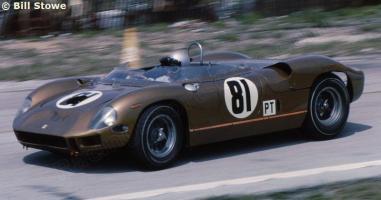 Прикрепленное изображение: WM_Sebring-1965-03-27-081.JPG