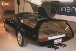 Прикрепленное изображение: Daytona Sportestate.jpg
