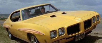 Прикрепленное изображение: GTO.jpg