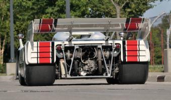 Прикрепленное изображение: 1972-Porsche-LM-917-10-Spyder-2.jpg
