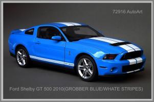 Прикрепленное изображение: Ford GT500.jpg