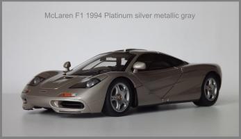 Прикрепленное изображение: McLaren 19946.jpg