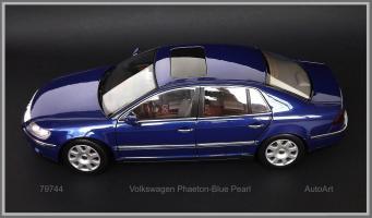 Прикрепленное изображение: VW Ph.jpg