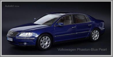 Прикрепленное изображение: VW Phaeton.jpg