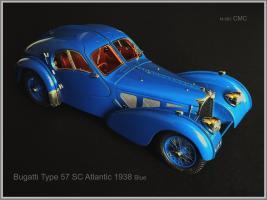 Прикрепленное изображение: Bugatti 57 SC.jpg