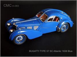Прикрепленное изображение: Bugatti type 57.jpg