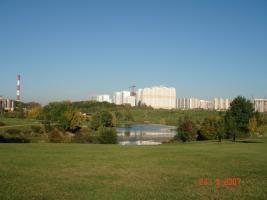 Прикрепленное изображение: Park (18).jpg