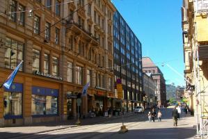 Прикрепленное изображение: 1_Finland_Helsinki (88).jpg