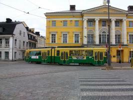 Прикрепленное изображение: 1_Finland_Helsinki (46).jpg