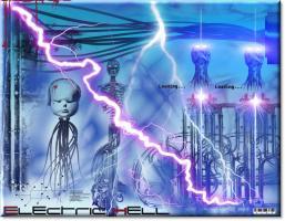 Прикрепленное изображение: Electric Hell.jpg