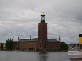 Прикрепленное изображение: Sweden_Stockgolm_ (69).jpg
