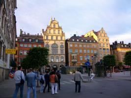Прикрепленное изображение: Sweden_Stockgolm_ (83).jpg