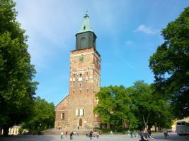 Прикрепленное изображение: 3_Finland_ Turku (35).jpg