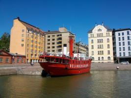 Прикрепленное изображение: 1_Finland_Helsinki (131).jpg