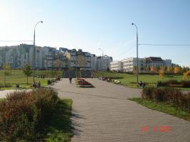 Прикрепленное изображение: Park (13).jpg