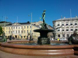 Прикрепленное изображение: 1_Finland_Helsinki (103).jpg