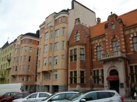 Прикрепленное изображение: 1_Finland_Helsinki (39).jpg